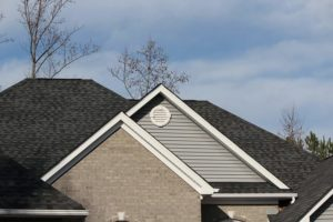 Shingle Roofing Services in New York