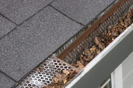 Gutter Repair Services In Uptown NY