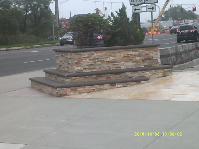 Landmark Remodeling Brooklyn Bronx Long Islands Queens