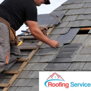 Roofing Services New York