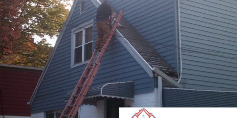 Roofing-Contractor-in-Bronx-Brooklyn-Queens.jpg