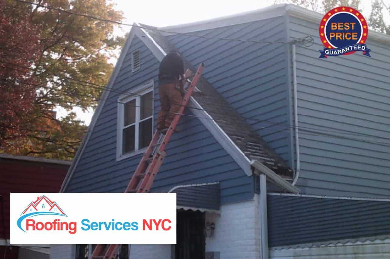 Top Factors That Affect The Price Of Vinyl Siding Nyc