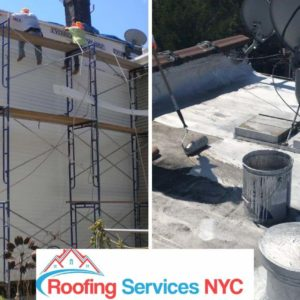 roofing-siding-nyc